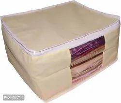 Saree cover bag