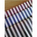 100% Cotton Yarn Dyed Formal Shirt Fabrics