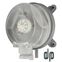 Series 104 - Differential Pressure Switch