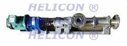 Special Application Pump