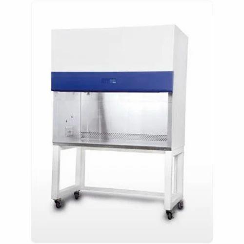 Laminar Airflow Cabinet At Rs 108000 Unit Telco Road