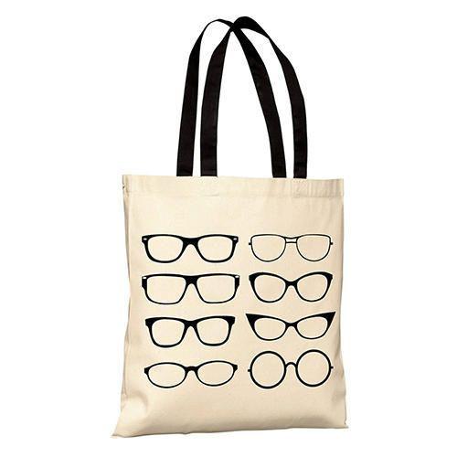 Resultado de imagen de fabric bags designs