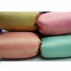 Royal Jari Butta Fabric