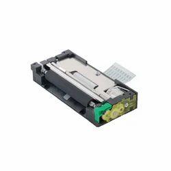 Thermal Printer Head 2 inch Model: IP1