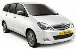 Passenger Car Rental