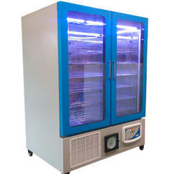 MEDITECH Chromatography Refrigerator, Size: 1160 L, Model: MTCR08