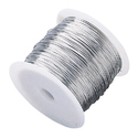 309LER Stainless Steel Wire