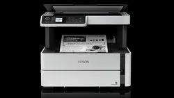EPSON M 2140