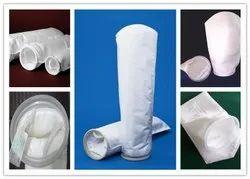 Oil Absorption Filter Bag