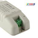 BT 12 V - 1 Amp CCTV Power Supply