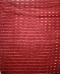 Rayon Stripe Fabrics