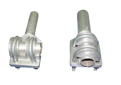 CT Connector