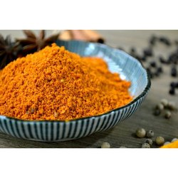 Aaharam Chicken Masala Powder, Packaging Type: Packets
