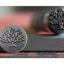 Custom Design Metal Stamp