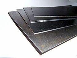 M300 Steel Flat