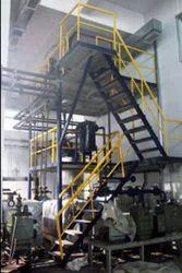 Cold Storage Plants & Cold Storage System in Nashik Maharashtra India - IndiaMART