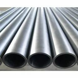 304H Seamless Pipe