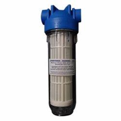 Small Water Softener