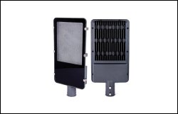SL SL 100-120W Street Light Housing