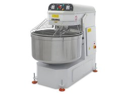 Stainless steel  bakery spiler mixture