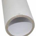 Shakti Kraft Paper Tube
