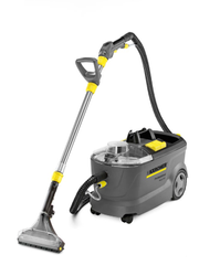 Karcher Spray Extraction