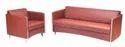 DF-911 Lounge Sofa