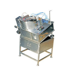Tablet Capsule Printing Machine