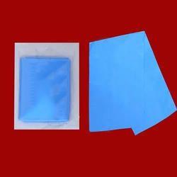 Disposable Drape Sheet