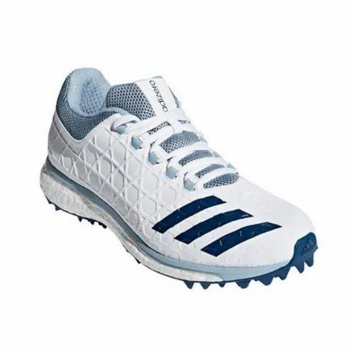 Adidas AdiZero SL22 Boost Cricket Shoes