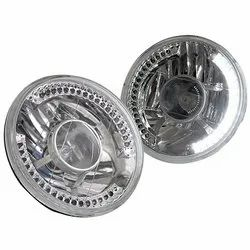 LED Sealed Beam Lamps
