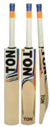 SS Ton Vertu English Willow Cricket Bats