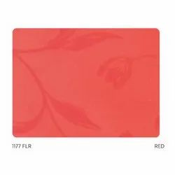 1177 Flr Decorative Laminates