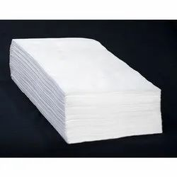Spatex Dotted Non Woven Disposable Towel