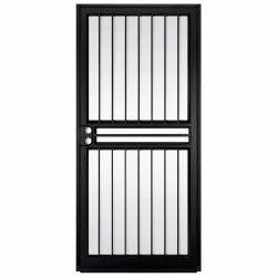 PVC Home Door