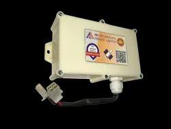 Truck GPS  Tracker (AIS140