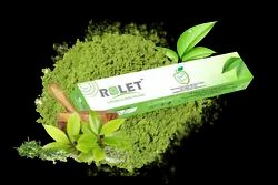 Mosquito Care  Herbal Incense Stick