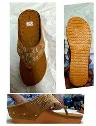 Vaultex Ladies PVC Footwear