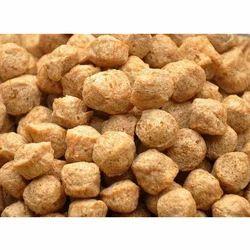 Soybean Bari