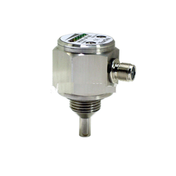 Thermal Flow Switch (Sensor)