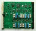 SLMO16 For Hicom300 S30810-Q2144-X