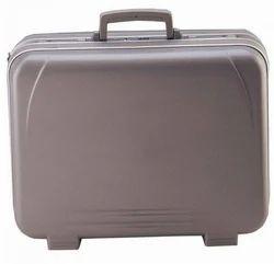 VIP Emperor NXT DLX Suitcase