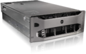 Dell Poweredge R910 Rack Server