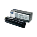 Samsung CLT K504s / XIP Black Toner Cartridge