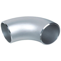 Stainless Steel Elbow, Structure Pipe