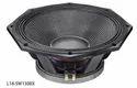 L18-SW1300V/ L18-SW1300X PA Speakers