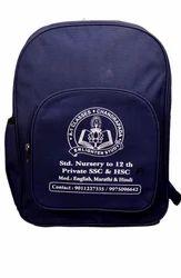 Classes Bag