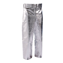 Insulation Trouser