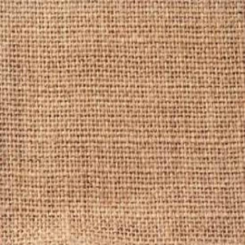 Brown Jute Carpet Backing Cloth