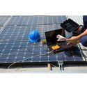 Roof Top Solar Feasibility Service